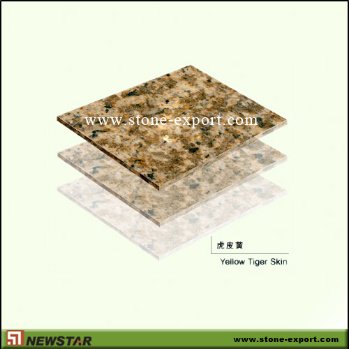 Granite Color,Granite Tiles,China Granite