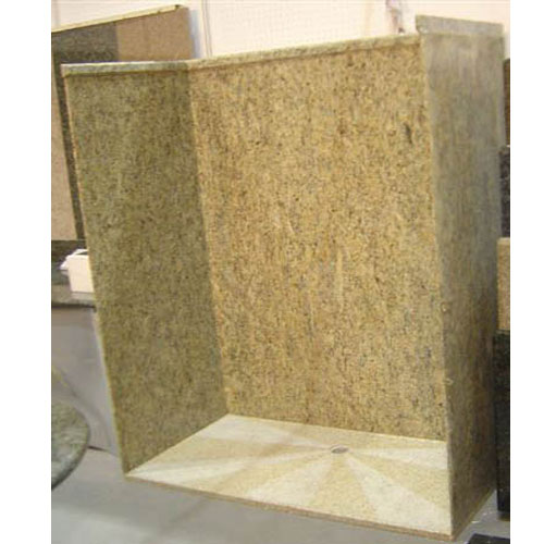 Granite tub surrounds, ,Tub surround,granite tub surround, marble ...