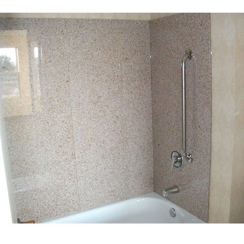 Granite Shower Stall Kits Joy Studio Design Gallery