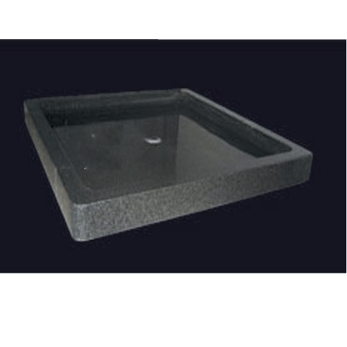 Shower Panels,Soap Dish and Bath Tray,Granite
