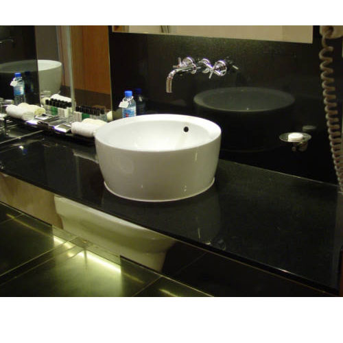 Countertop and Vanity top,Hotel Countertop and Vanity,Granite