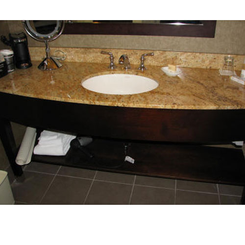 Hotel Countertops,Bath Vanity,Granite