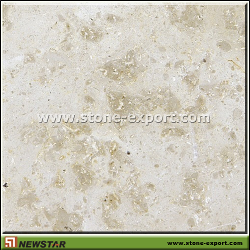 Marble Color,Imported Marble Color,Global Marble