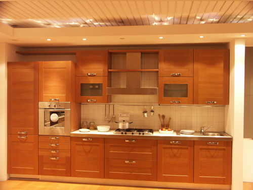 Accessory of Countertop,Kitchen Cabinet,Solid Wood