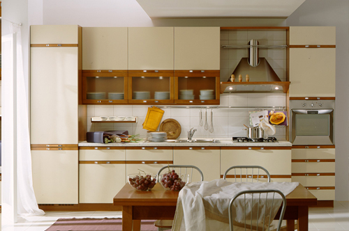 Accessory of Countertop,Kitchen Cabinet,PVC Cabinets