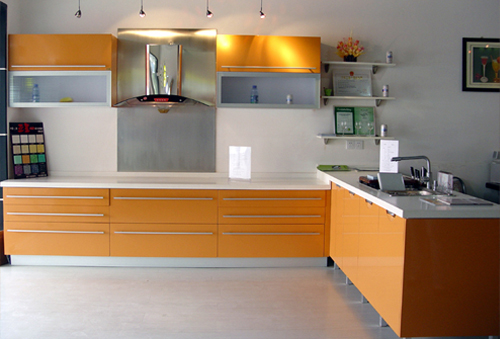 Accessory of Countertop,Kitchen Cabinet,Lacquer Cabinets