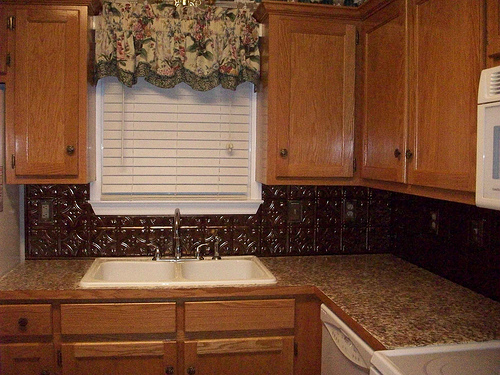 Accessory of Countertop,Kitchen Cabinet,cabinet