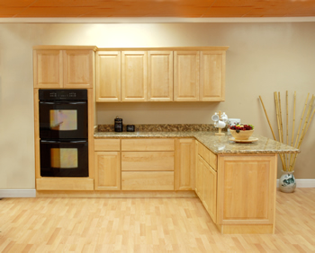 Accessory of Countertop,Kitchen Cabinet,Countertop Cabinet