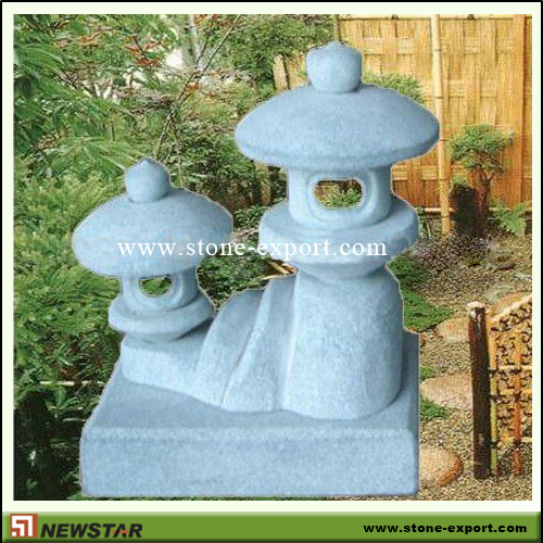 Landscaping Stone,Landscaping Sculpture,G603 Mountain Grey