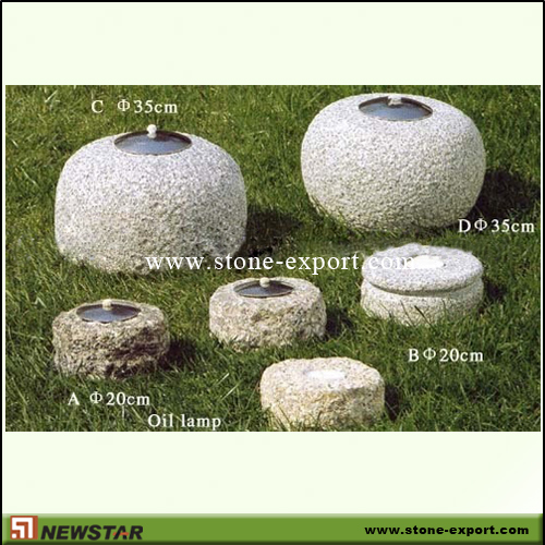 Landscaping Stone,Landscaping Sculpture,Granite