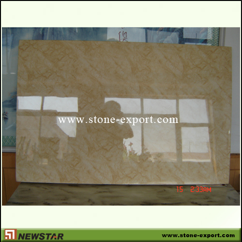 Landscaping Stone,Stone Furniture,Yellow Onyx