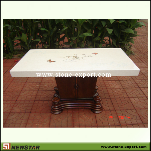 Perfect Marble Coffee Table-White Marble 500 x 500 · 170 kB · jpeg