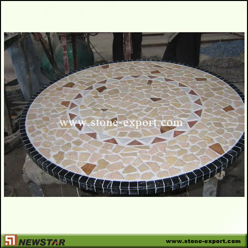 Landscaping Stone,Stone Furniture,Marble
