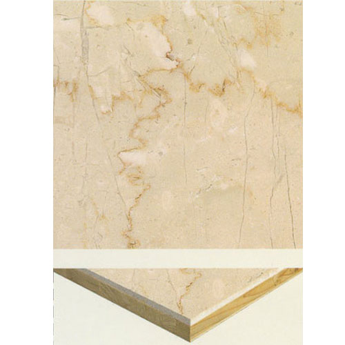 Marble Products,Marble Laminated Timber,Botticino Classic