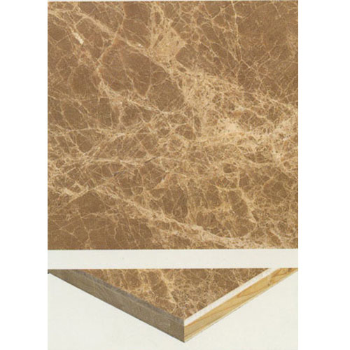 Marble Products,Marble Laminated Timber,Light Emperador