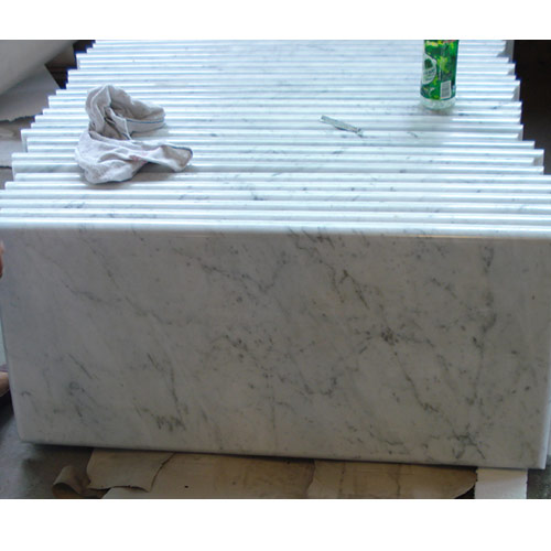 Countertop and Vanity top,Marble Vanity and Countertop,Marble Countertop