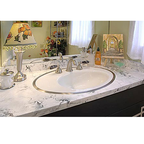 Countertop and Vanity top,Marble Vanity and Countertop,Marble