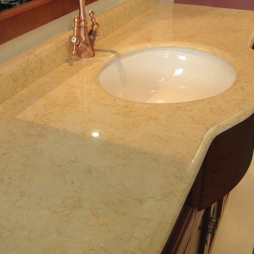 Marble Vanity Tops Bathroom Vanity Tops Marble Countertop