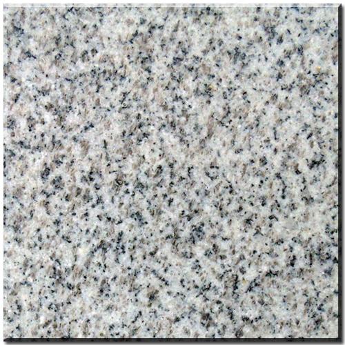 Light Mountain Grey Grey Granite Natural Stone