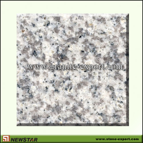 Granite Color,Chinese Granite Color,China Granite