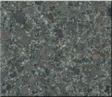 Chiness Granite Thailand Green Granite Tile Thailand