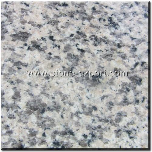 Granite Granite Tiles Rose Belle Granite Red Granite