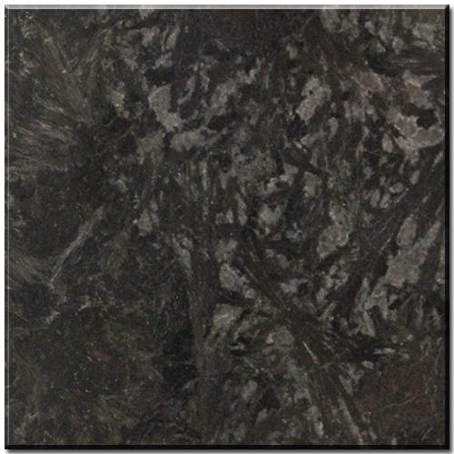 Rose Night Granite Granite Tiles Granite Color