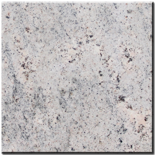 Granite Color,Chinese Granite Color,Granite