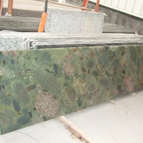Countertop and Vanity top,Granite Countertop,Granite