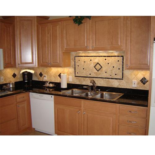 Granite Countertops,granite,granite Tile, Granite Vanity Tops-Newstar-Granite Countertops And