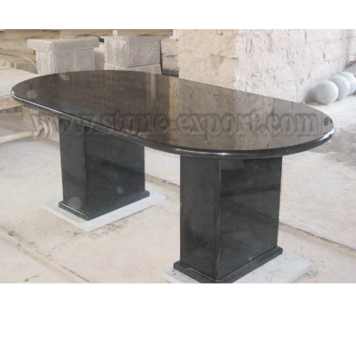 Countertop And Vanity Top,Coffee Table And Bar Top,Granite