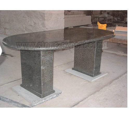 Bar Top Granite Bar Tops Coffee Table Granite Table Tops Newstar Granite Countertops And Marble
