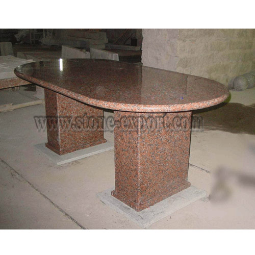 Granite Coffee Table Bar Top Granite Bar Tops Table Tops