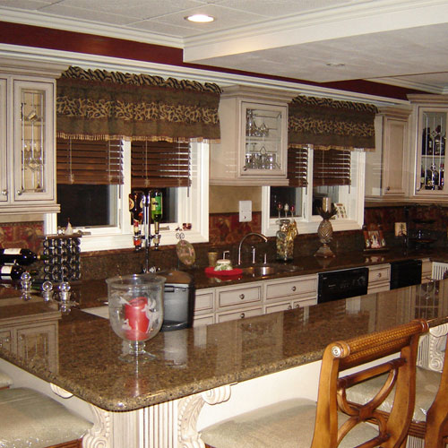 Countertop and Vanity top,Granite Island Top,Granite