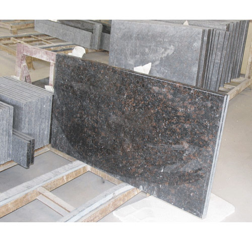 Countertop and Vanity top,Granite Island Top,Granite Island Tops
