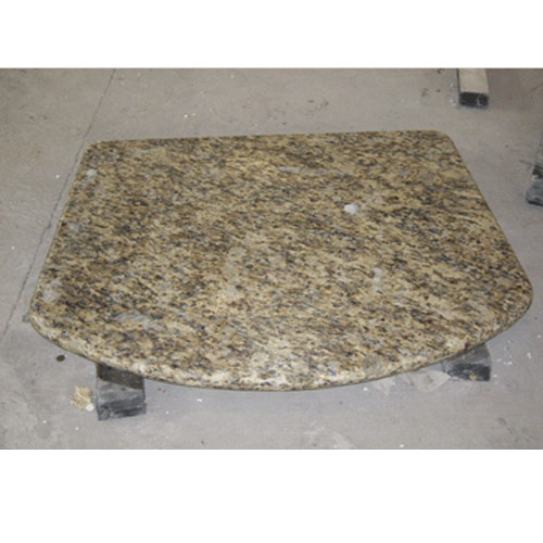 Countertop and Vanity top,Granite Island Top,Granite Island