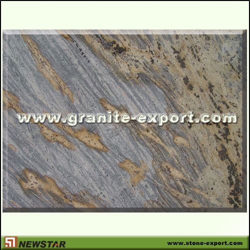 Countertop and Vanity top,Granite Colour Textures,Brazil Granite