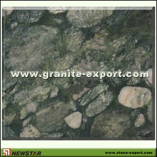 Granite Color,Imported Granite Color,Brazil Granite