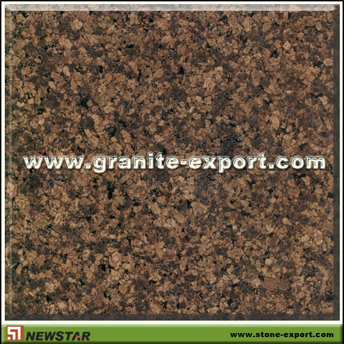Granite Color,Imported Granite Color,India Granite