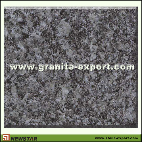 Granite Color,Imported Granite Color,Imported Granite