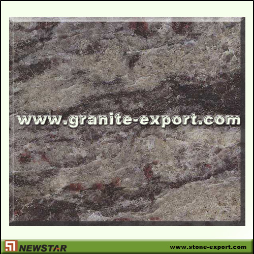 Countertop and Vanity top,Granite Colour Textures,Imported Granite