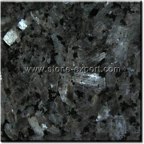 Silver Pearl Granite Granite Tiles Granite Slabs Blue