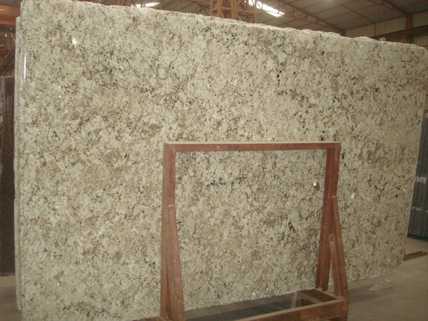 Granite Color,Granite Slabs,Granite Slab