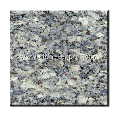 Granite Granite Tiles Desert Blue Granite Granite Colors