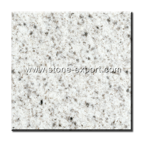 Granite Granite Tiles Gardenia Grey Granite Granite Colors