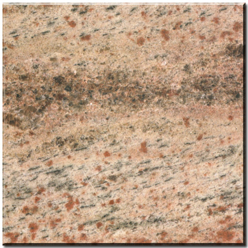 Lady Dream Granite Granite Tile Natural Stone