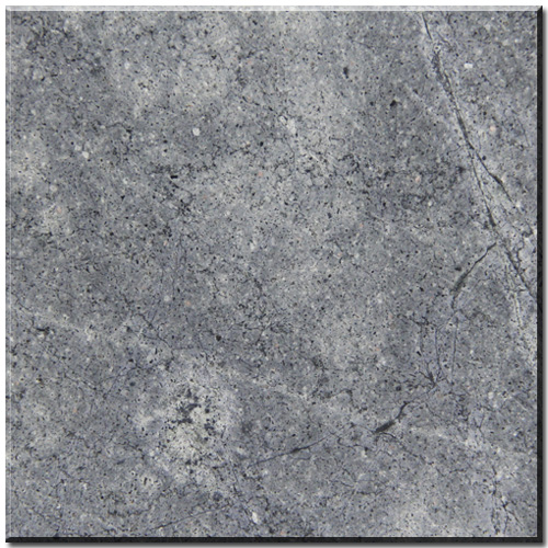 how to cut granite no tools