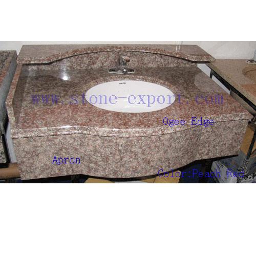 Granite Granite Cuountertops Vanity Top Kitchens