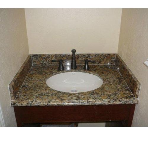 Granite Vanity Tops Granite Countertops Granite Granite