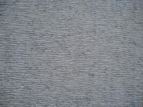 Granite Countertops And Marble Countertops Slate Tiles Slabs Granite Vanity Top Slab Tub